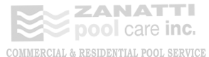 Zanatti Pool  Care Inc.